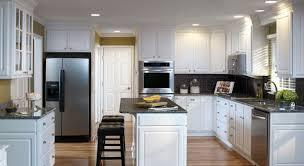 spacious kitchen remodel renovation stories masterbrand