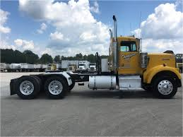 for sale kenworth truck kenworth trucks in alabama for sale used trucks on buysellsearch