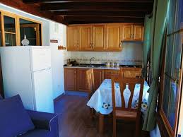 Tiny House For Two by Casita De Chele Small House For Two People With A Lot Of Nature