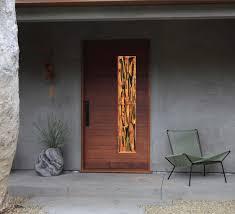 front doors awesome front door modern design modern front door