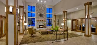 western chicago suburb u2013 lombard apartments international
