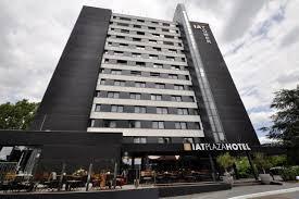 Gebrauchtes Haus Kaufen Immobilienangebote Iat24 Immobilien Agentur Trier
