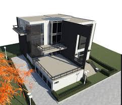 split house ushdb