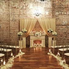 wedding venues sacramento wedding venue simple sacramento wedding venues theme ideas