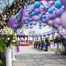 aliexpress com buy wedding birthday party decorations 10 inch