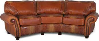Blog  The Leather Sofa Company - Dallas furniture