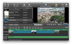 final cut pro for windows 8 free download full version how to install final cut pro x for free quora