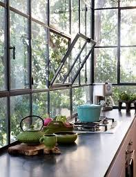 chic home interiors 3423 best home decor images on home decorations live