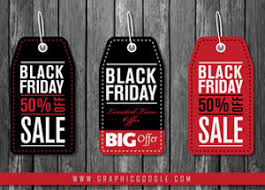 black friday graphics cards 2017 9 free valentine cards in vector format 2017