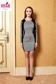 model dress one piece ethnic wear buy ladies ethnic wear online