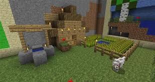 Minecraft Garden Ideas Minecraft Much To Do About Gardens Load Save Wonderhowto