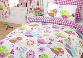 bedding set wonderful linen quilt cover sets prodigious