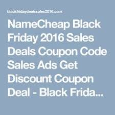 best black friday flash deals black friday hosting deals 2016 discounts sales ads with coupon