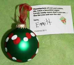 for project kids christmas crafts for parents family tips on how