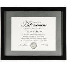 harvard diploma frame resultado de imagen para mba harvard diploma julio g sp