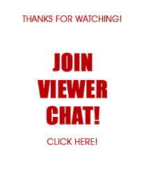 Live Prayer Chat Room by Live Online Broadcast Harvest Army World Revival