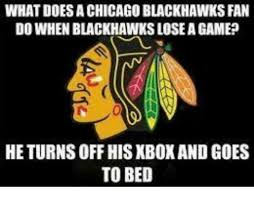 Blackhawk Memes - 25 best memes about blackhawks blackhawks memes