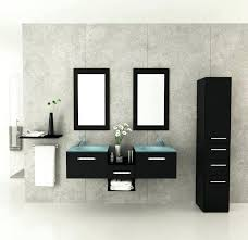 Bathroom Vanity Furniture Ebay Bathroom Vanity Great Lovable Vessel Sink Modern