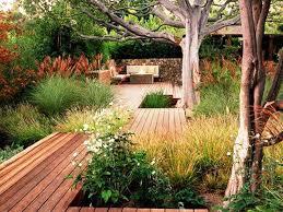 backyard decks and landscaping easy backyard deck designs ideas