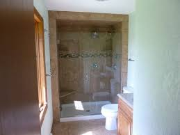 shower door glass tips for choosing the right option bgs glass