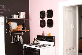 pink paint colors vintage kitchen ralph lauren mademoiselle