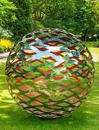36 best sculptură de grădină david harber regatul unit images