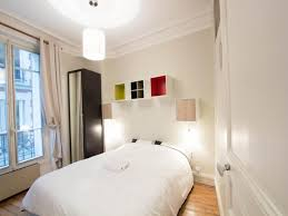 best price on eiffel tower bijou apartment in paris reviews