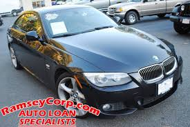 2011 bmw 328xi coupe used 2011 bmw 328i xdrive for sale milford nj