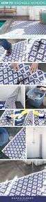 Ikat Indoor Outdoor Rug by Best 25 Indoor Outdoor Rugs Ideas Only On Pinterest Outdoor