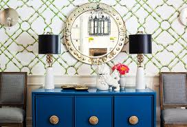 House Of Trelli Designer Decorating Tips For Common Design Mistakes One Kings Lane
