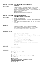 sample resume for daycare worker child care worker cover letter sample child care worker cover