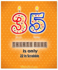 the unforgettable happy birthday cards best 25 40 birthday wishes ideas on pics of birthday