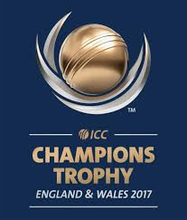 vauxhall india india v south africa x 4 icc champions trophy 11 06 17 the oval