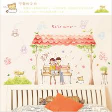 wall paper stickers wall stickers china wall stickers china bedroom wall decals sticker wall paper xl7085 in wall stickers bedroom wall decals sticker wall paper
