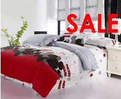 Cheap Bed Duvets Wholesale Bedding Sets In Bedding Supplies Buy Cheap Bedding