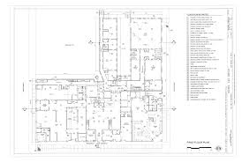 floor plan hotel file first floor plan hotel san diego 301 385 west broadway