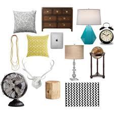 bedroom essentials remarkable design bedroom essentials bedroom necessities