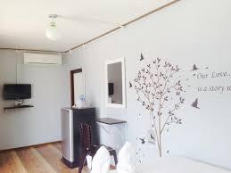 guest house ao nang bed boxx bed u0026 breakfasts ao nang beach