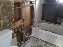 bathroom demolition bathroom decorate ideas top and demolition