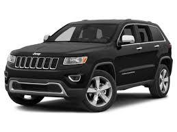 tri cities chrysler dodge jeep ram kingsport tn dodge ram chrysler jeep dealer near church hill tn used