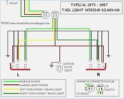 volvo 850 radio wiring diagram wiring diagrams schematics