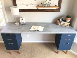 Diy Built In Desk Picturesque Desk Interior Design Plus Like Architecture Interior