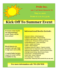 free event poster templates free event flyer templates word edit print u0026 download fillable