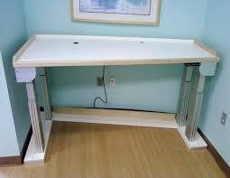 Menards Computer Desk Desk Desk Height Drawer Cabinets Desk Height Cabinets Ikea