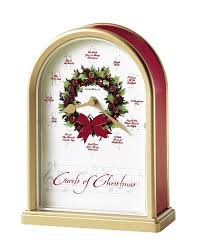howard miller 645 424 carols of ii table