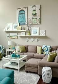 teal livingroom living room furniture pieces foter