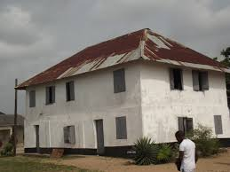 file first storey building in nigeria badagry jpg wikimedia commons