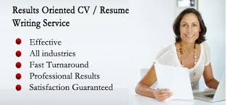 Best Resume Writer Service by Job Resume Resume Writing Services Reviews Free Resume Help