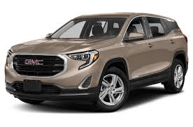 chevy terrain gmc terrain prices reviews and new model information autoblog