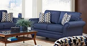 formidable light blue throw pillow set tags blue sofa pillows
